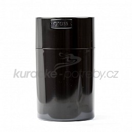 Tightvac 2,35 l black
